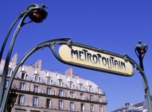 metroimage[1]
