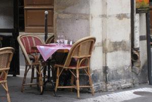 Ma Bourgogne