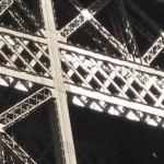 EiffelDetail1