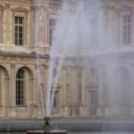 LouvreFountain2