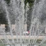 PalaisRoyalFountain
