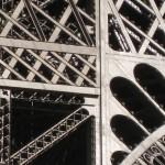 EiffelDetail