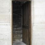 DoorStJacques1